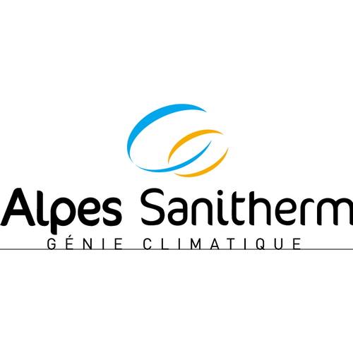 ALPES SANITHERM