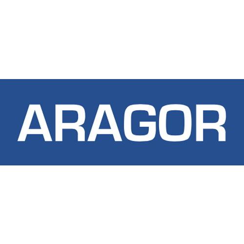 ARAGOR