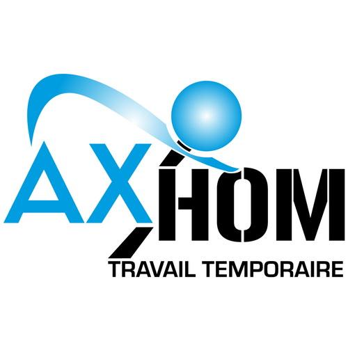 AXHOM
