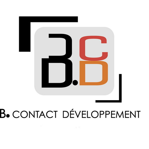 B.CONTACT DEVELOPPEMENT