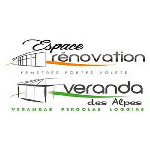 ESPACE RENOVATION – VERANDA DES ALPES