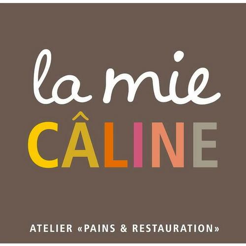MIE CALINE