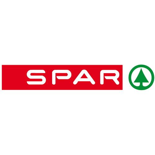 SPAR GAP