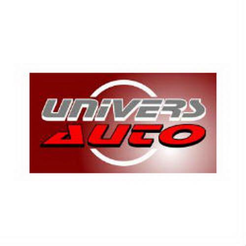 UNIVERS AUTO