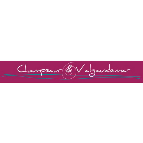 MAISON DU TOURISME CHAMPSAUR VALGAUDEMAR