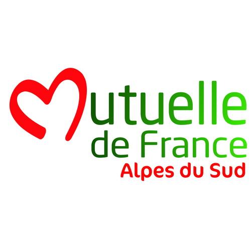 MUTUELLE DE FRANCE