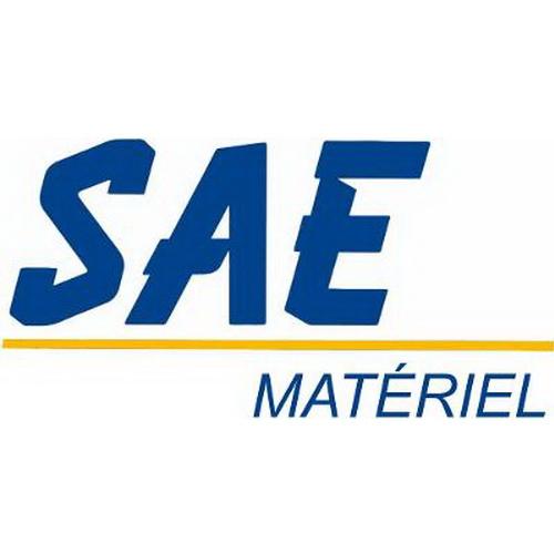 SAE MATERIEL