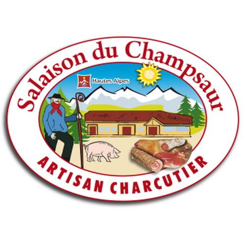 SALAISON DU CHAMPSAUR