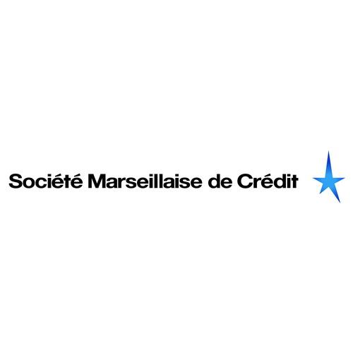 SOCIÉTÉ MARSEILLAISE DE CRÉDITS