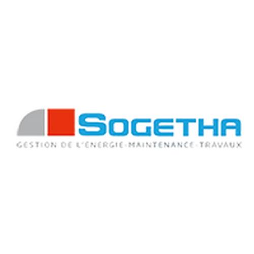 SOGETHA